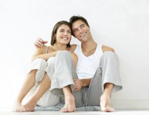 como-llevar-una-buena-relacion-de-pareja 2