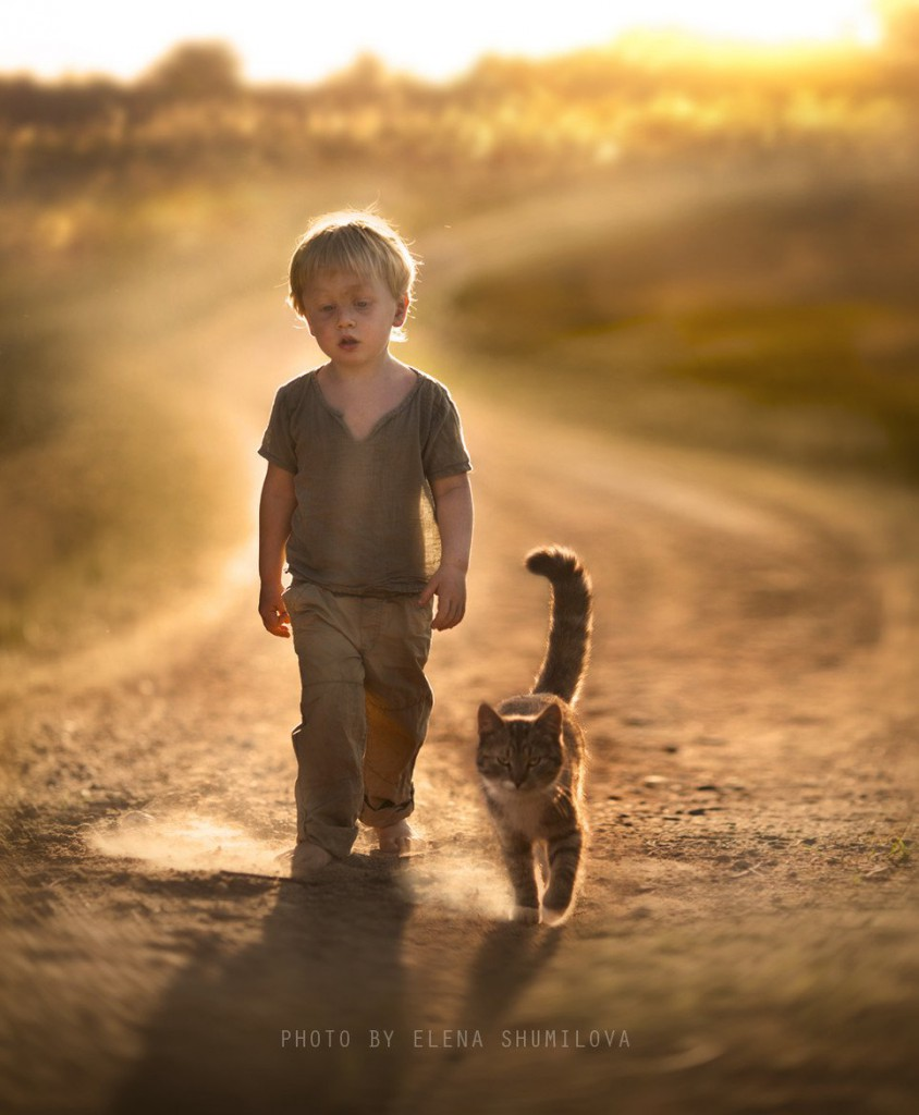 photos-enfants-elena-shumilova-8-844x1024