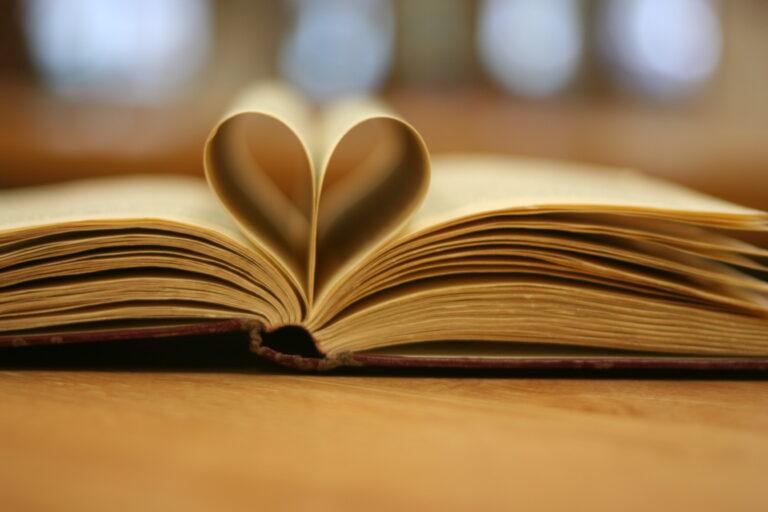 lecturas_corazon