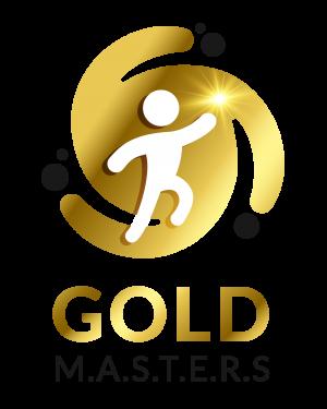 gold master (3)