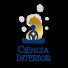 logo Ciencia interior-01