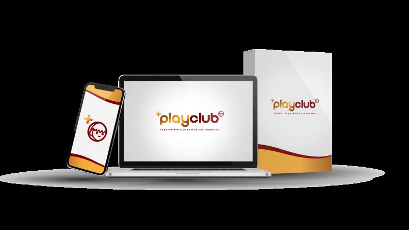 +playclub (1)